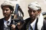 Yemen Secession