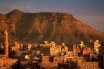 yemen_3269_600x450