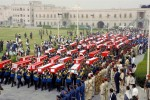 sanaa-funeral