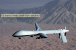 US Dron